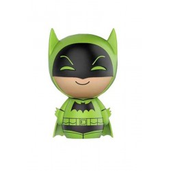 Funko DORBZ! 300 DC Comics Batman (Professor Radium)8cm Exclusive FUNKO - 1