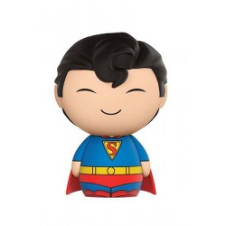 Funko DORBZ! 377 DC Comics Superman 8 cm Exclusive FUNKO - 1