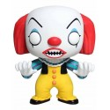 Funko POP!  55 Movies IT Pennywise Classic 9cm FUNKO - 1