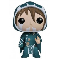 Funko POP! 01 Magic the Gathering Jace Beleren 10cm VAULTED FUNKO - 1