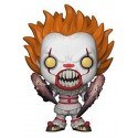 Funko POP! 542 Vinyl IT - Pennywise (with spider legs) 9cm FUNKO - 1