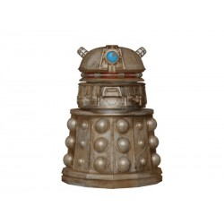 Doctor Who POP! TV Vinyl Figure Reconnaissance Dalek 9 cm FUNKO - 1