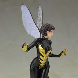 Marvel Comics Bishoujo PVC Statue 1/7 Wasp 27 cm Kotobukiya - 1