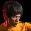 Game of Death Life-Size Bust Bruce Lee 75 cm INFINITY STUDIO - 2