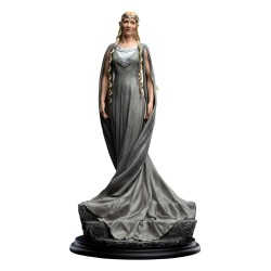 The Hobbit The Desolation of Smaug Classic Series Statue 1/6 Galadriel of the White Council 39 cm Weta Collectibles - 1