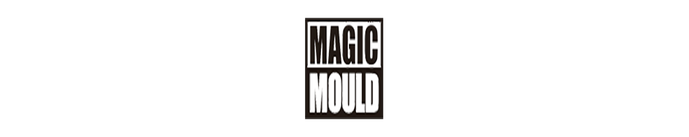 Magic Mould at  Statuesque Ltd | UK