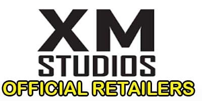 Statuesque Ltd Official XM Studio Retailer