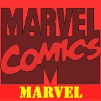 Marvel Comics Statues Action-Figures Collectibles