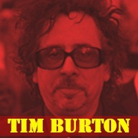 Tim Burton Statues Action-Figures Collectibles