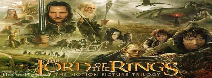Lord of the rings movies statues figures collectibles at statuesque ltd