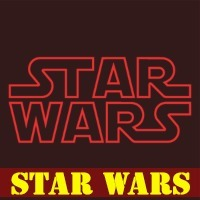 Star Wars Statues Figures Collectibles
