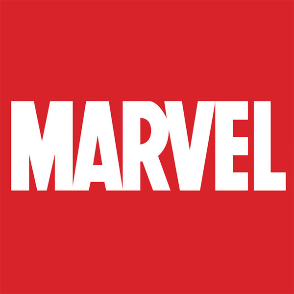 Marvel Universe statues, action-figures & Collectibles at Statuesque Ltd
