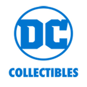 DC Collectibles Statues & Action Figures at Statuesque Ltd.