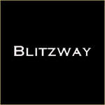 Blitzway Statues & Action Figures at Statuesque Ltd.