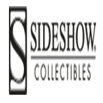 Sideshow Collectibles Statues, Action Figures & Art Prints at Statuesque Ltd.