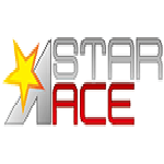 Star Ace Toys Statues & Action Figures at Statuesque Ltd.