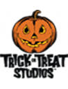 Manufacturer - Trick or Treat Studios
