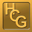 Manufacturer - HOLLYWOOD COLLECTIBLES GROUP HCG