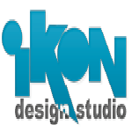 Ikon Design Studio