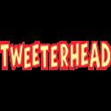 Manufacturer - Tweeterhead