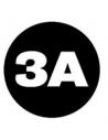 Manufacturer - 3A