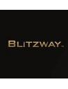 Manufacturer - Blitzway