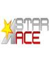 Manufacturer - Star Ace Toys