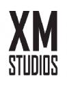 Manufacturer - XM Studios