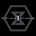 Manufacturer - Prime 1 Studio