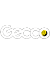 Manufacturer - GECCO