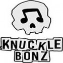 Manufacturer - Knucklebonz
