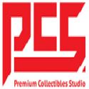 Manufacturer - PCS