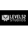 Manufacturer - Level52 Studio