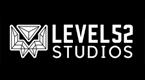 Level52 Studio