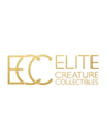 Manufacturer - ECC Elite Creature Collectibles